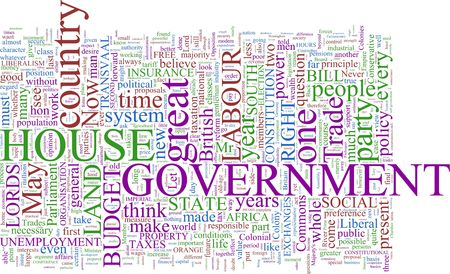 minister of war: A word cloud based on Sir Winston Churchills writings