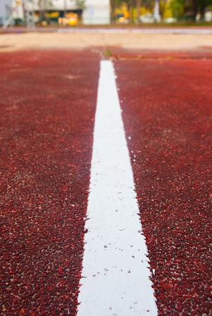 salto largo: Atletismo Salto de longitud del hoyo de arena