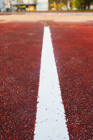 sand pit: Track & Field Long Jump Sand Pit