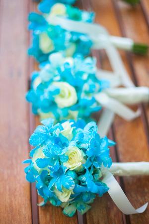 registry: Wedding bouquet