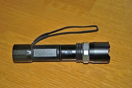 torchlight: A torch