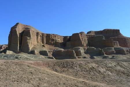 ileum: Nine ileum Valley