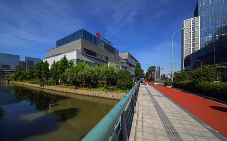landscape riverside: Riverside Landscape Architecture