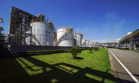 factory: Garden Factory