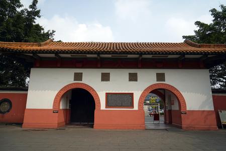 ancestral: ancestral hall