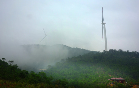 windpower: windpower