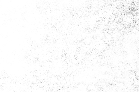 Abstract luxury white leather texture background. white leather for design Stock Photo