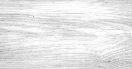 Texture background concept: Old grunge dark textured wooden background