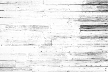 Concepto de textura de madera: fondos de textura de madera blanca