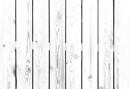 Wood texture concept, white wood texture backgrounds