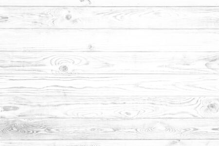 White texture background concept: White soft wood surface as background 스톡 콘텐츠