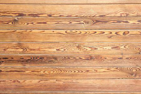 Wood surface background 免版税图像