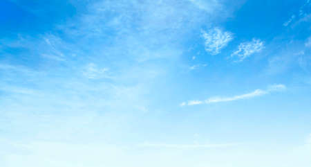 Sky nature background 免版税图像
