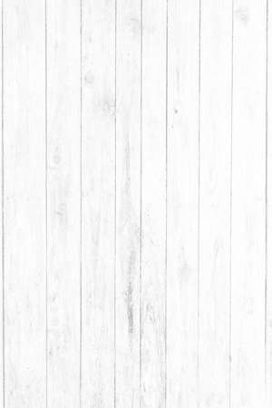 wooden Texture concept: white wood background 스톡 콘텐츠