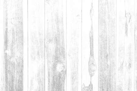 wooden Texture concept: white wood background 版權商用圖片