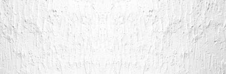White wall background concept: wall white color for texture background 版權商用圖片
