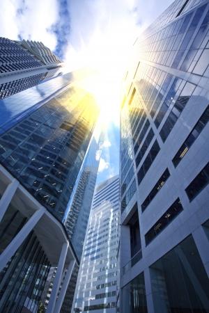 City of Brisbane, Australia Editorial