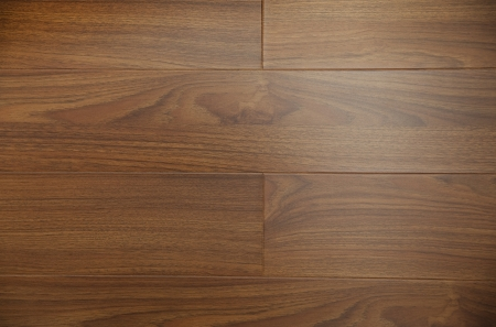 The surface of the wood flooring Stock Photo - 16801580