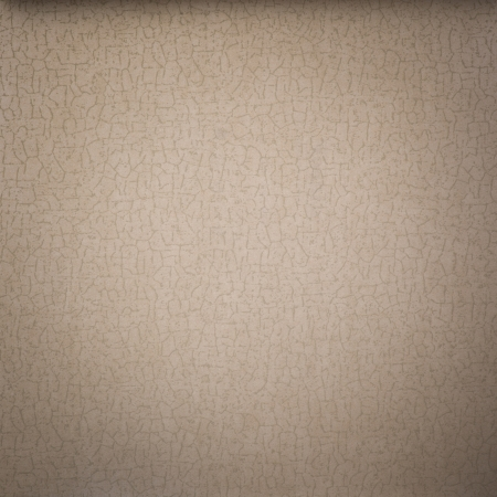 Wallpaper Stock Photo - 20874563