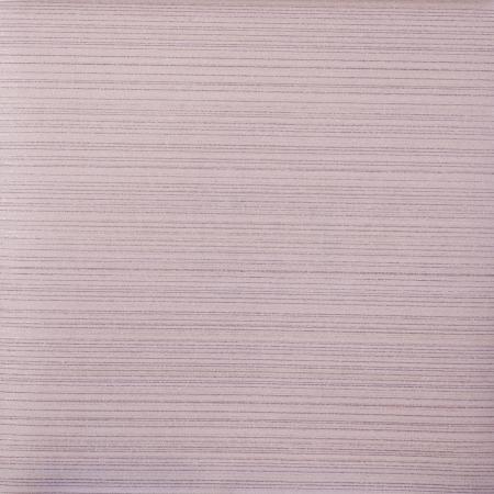 wallpaper Stock Photo - 20958348