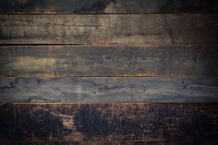 wood surface: Old wood surface texture Stock Photo