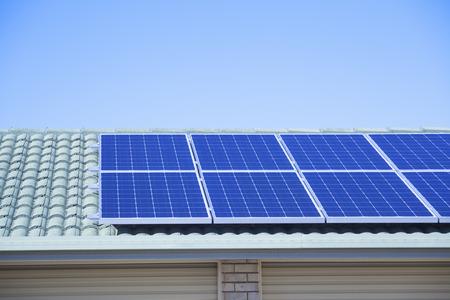photovoltaic: Photovoltaic