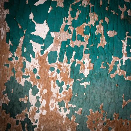 mottled: Mottled paint surface