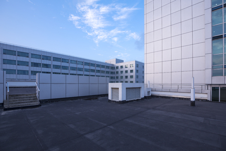 penthouse: Penthouse large shaped building