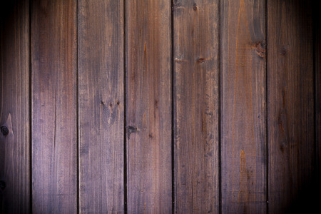 wood surface: Wood texture surface