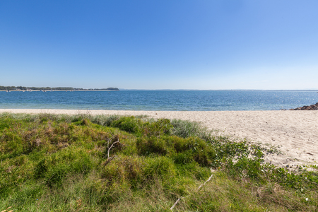wales: New South Wales Coast