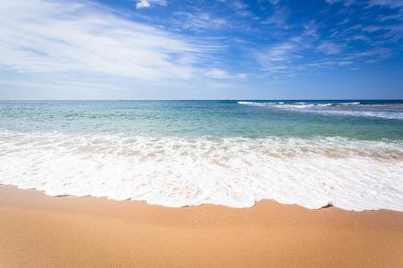 queensland: Sunshine Coast Queensland coastline