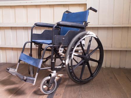 pacjent: Pacjenci na wózkach inwalidzkich