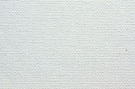 sackcloth: canvas Stock Photo