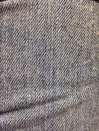 jeans: Jean wallpaper