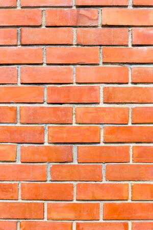 groupings: brick wall background