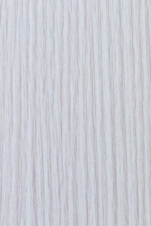 wood surface: Surface synthetic wood background
