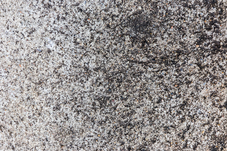 Cement surface Stock Photo