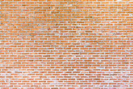 Background of an old brick wall Stock Photo