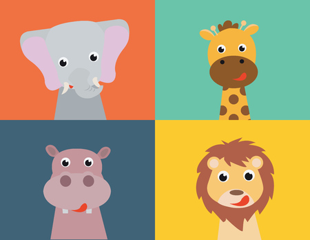animals Collection