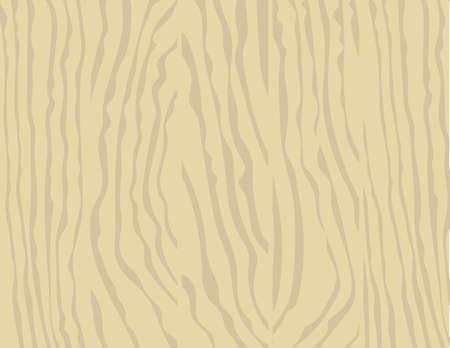 wooden texture top view