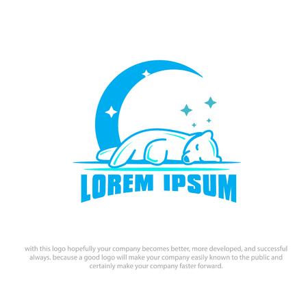 sleep logo designs