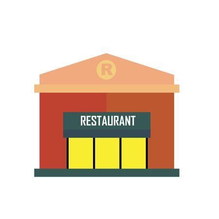 icon restaurant logo designs
