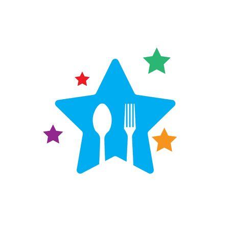 child food funny  designs