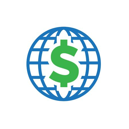 dollar world business  designs