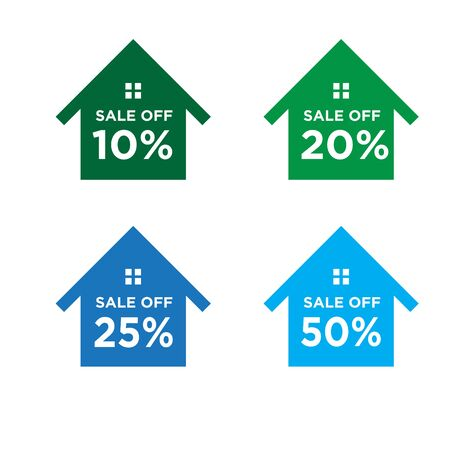 home sale off discount  designs
