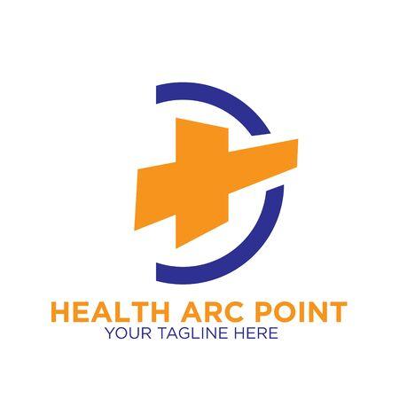 health cross medicine  designs