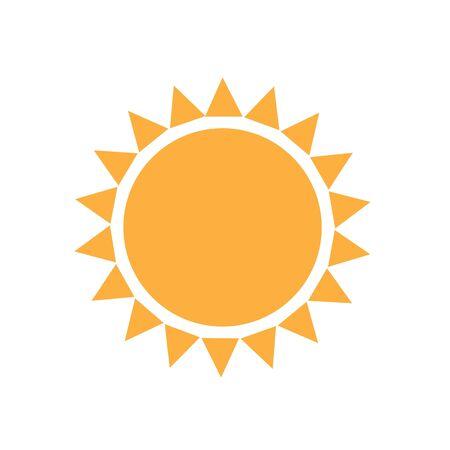 sun  designs modern simple