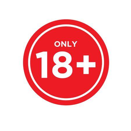 only 18   designs icons