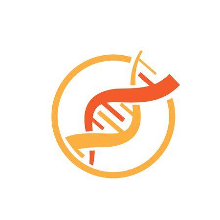 health  designs icons