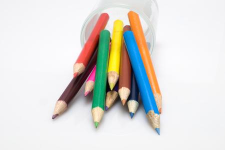 limbo: Crayon limbo